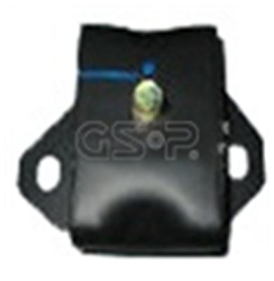 Ilustracja 513263 GSP poduszka silnika / mocowanie