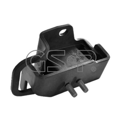 Ilustracja 513270 GSP poduszka silnika / mocowanie