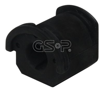 Ilustracja 513284 GSP tuleja wahacza / poduszka wahacza