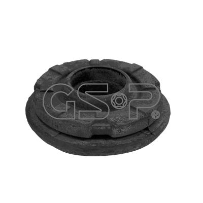 Ilustracja 513216 GSP guma łącznika stabilizatora