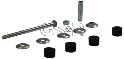 Ilustracja 513355 GSP łącznik stabilizatora