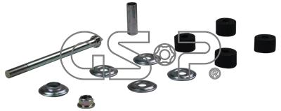 Ilustracja 513356 GSP łącznik stabilizatora