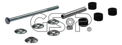 Ilustracja 513357 GSP łącznik stabilizatora