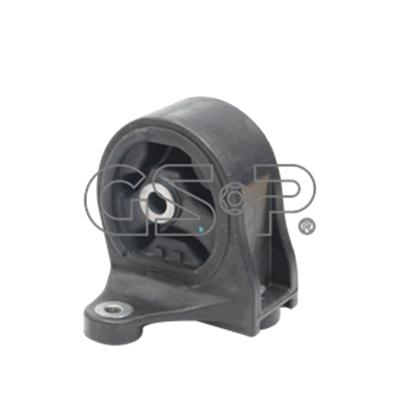 Ilustracja 513384 GSP poduszka silnika / mocowanie