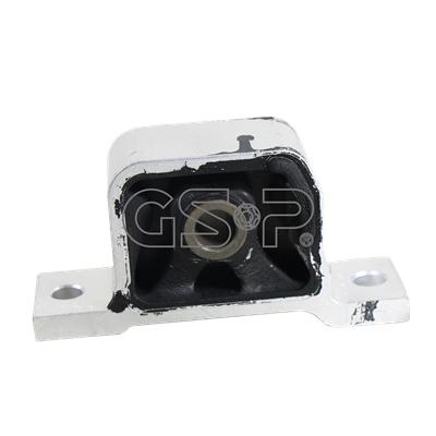 Ilustracja 513387 GSP poduszka silnika / mocowanie