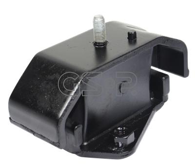 Ilustracja 513389 GSP poduszka silnika / mocowanie
