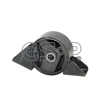 Ilustracja 513393 GSP poduszka silnika / mocowanie