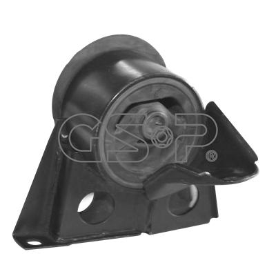 Ilustracja 513396 GSP poduszka silnika / mocowanie