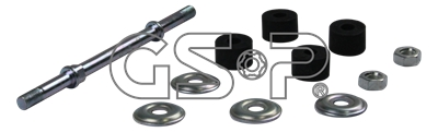Ilustracja 513310 GSP łącznik stabilizatora