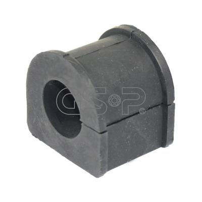 Ilustracja 513327 GSP guma stabilizatora / obejma