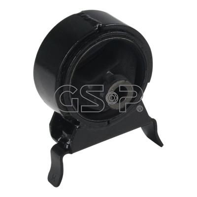 Ilustracja 513548 GSP poduszka silnika / mocowanie