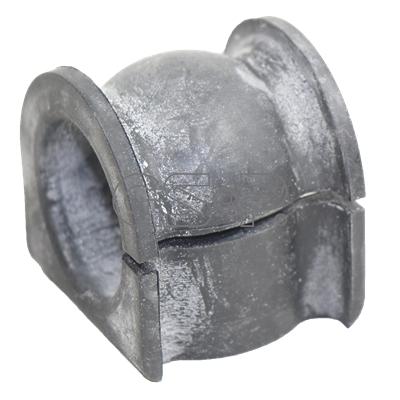 Ilustracja 513644 GSP guma stabilizatora / obejma