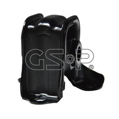 Ilustracja 513657 GSP poduszka silnika / mocowanie