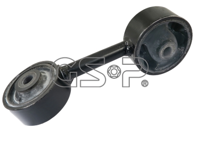 Ilustracja 513678 GSP poduszka silnika / mocowanie