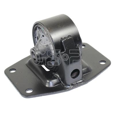 Ilustracja 513634 GSP poduszka silnika / mocowanie