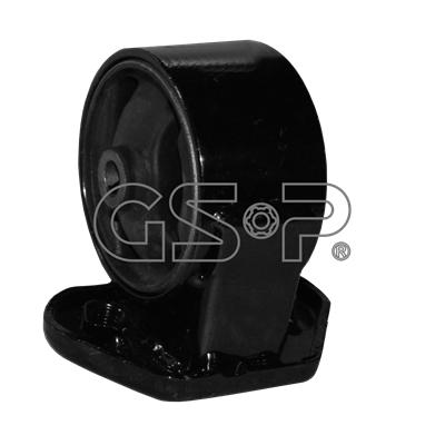 Ilustracja 513748 GSP poduszka silnika / mocowanie