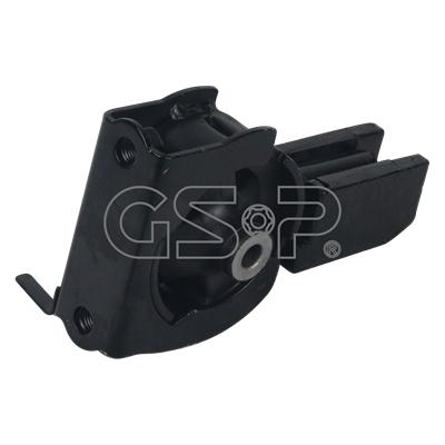 Ilustracja 513767 GSP poduszka silnika / mocowanie
