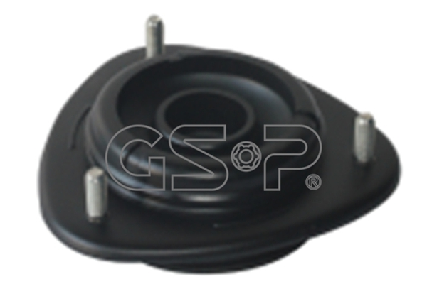 Ilustracja 513779 GSP mocowanie amortyzatora