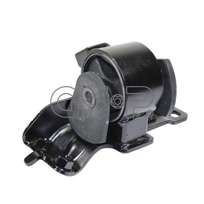 Ilustracja 513705 GSP poduszka silnika / mocowanie