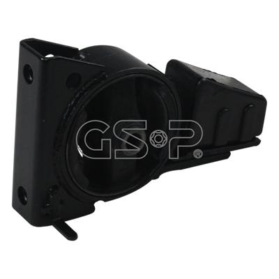 Ilustracja 513721 GSP poduszka silnika / mocowanie