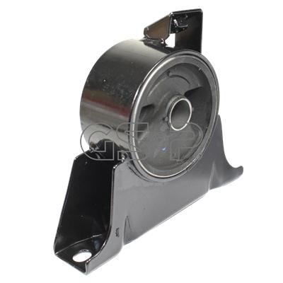 Ilustracja 513726 GSP poduszka silnika / mocowanie