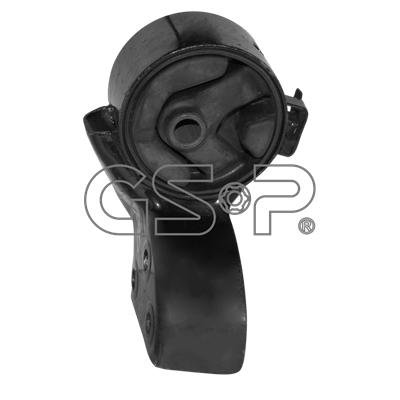 Ilustracja 513728 GSP poduszka silnika / mocowanie