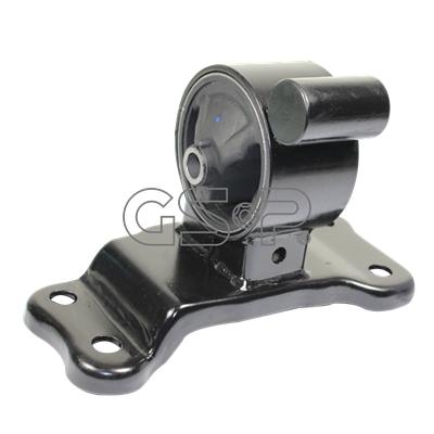 Ilustracja 513735 GSP poduszka silnika / mocowanie