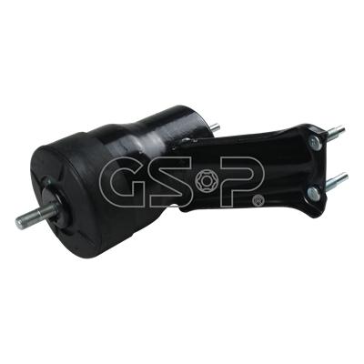 Ilustracja 513804 GSP poduszka silnika / mocowanie