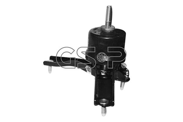 Ilustracja 513805 GSP poduszka silnika / mocowanie