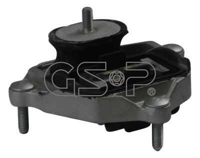 Ilustracja 513833 GSP poduszka silnika / mocowanie