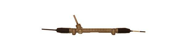 Ilustracja OP4040 GENERAL RICAMBI przekładnia kierownicza