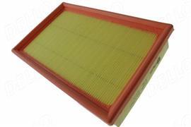180023210 DLO AUTOMEGA filtr powietrza
