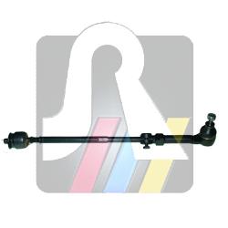 Ilustracja 90-00482-1 RTS drążek kierowniczy poprzeczny
