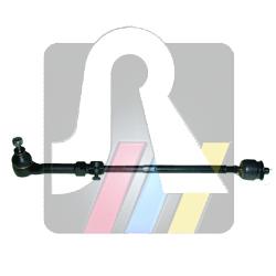 Ilustracja 90-00482-2 RTS drążek kierowniczy poprzeczny