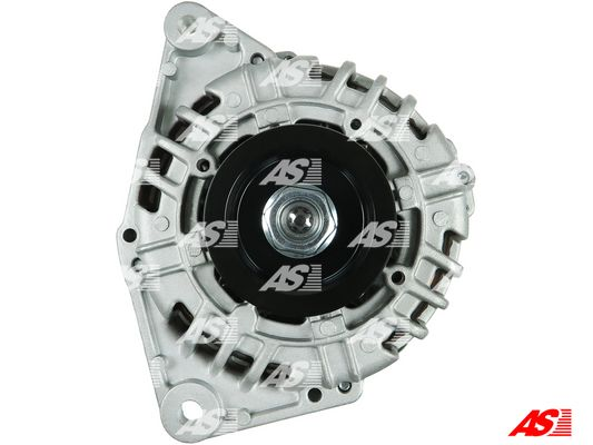 ASPL ARE3123 Alternators
